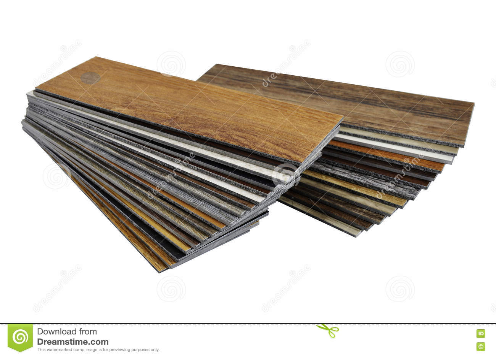a studio photo of timber laminate flooring accessories. Black Bedroom Furniture Sets. Home Design Ideas