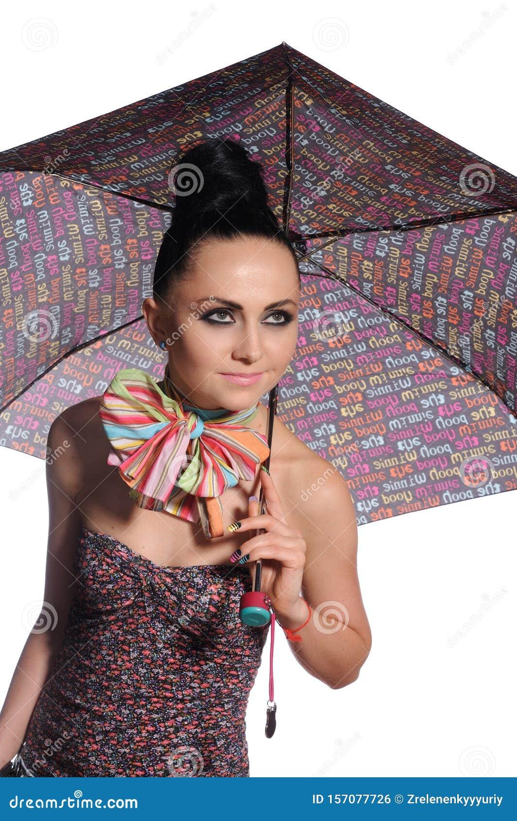 Turkish Actress Hd Wallpapers,Turkish Actress Pictures,Hot