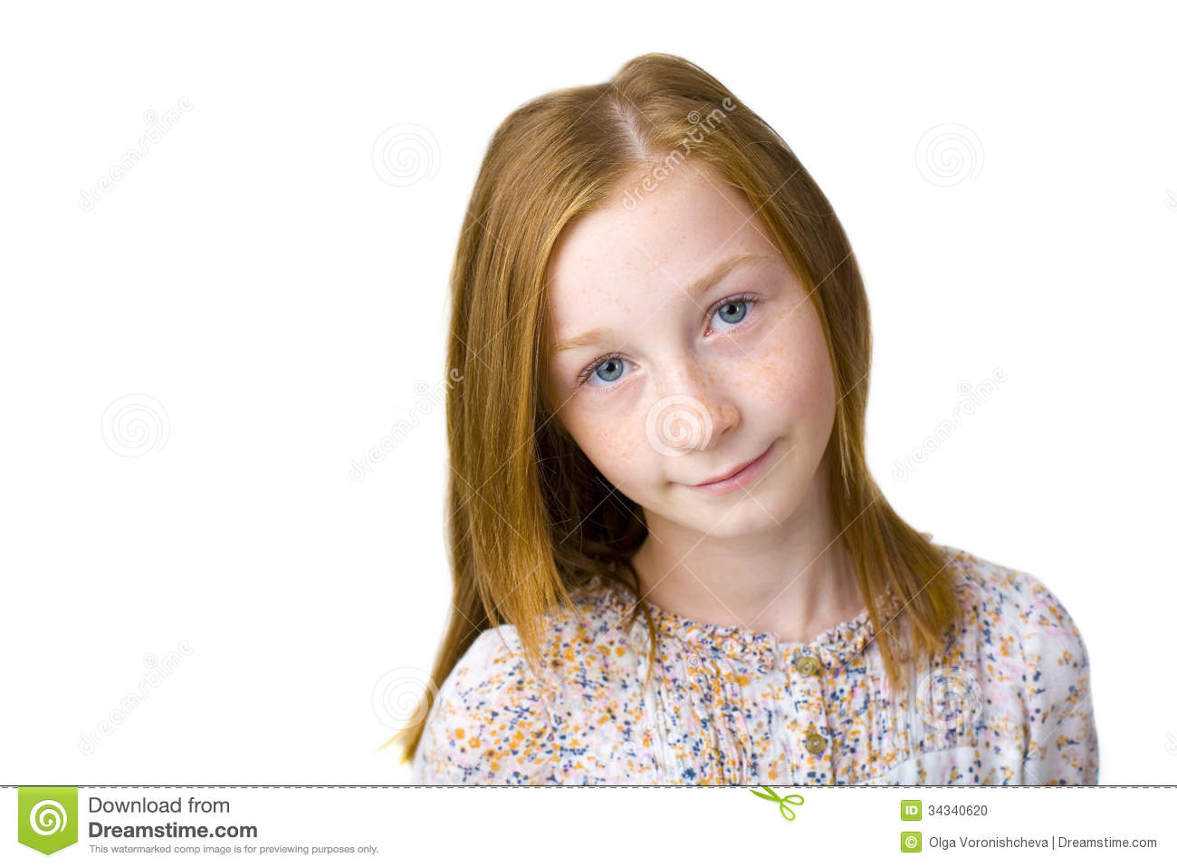 dating for eleven year olds Tweens (age 10-12 years) today's precocious preteens often shock parents when they begin to act like teenagers preteens: positive parenting your 10-12 year old.