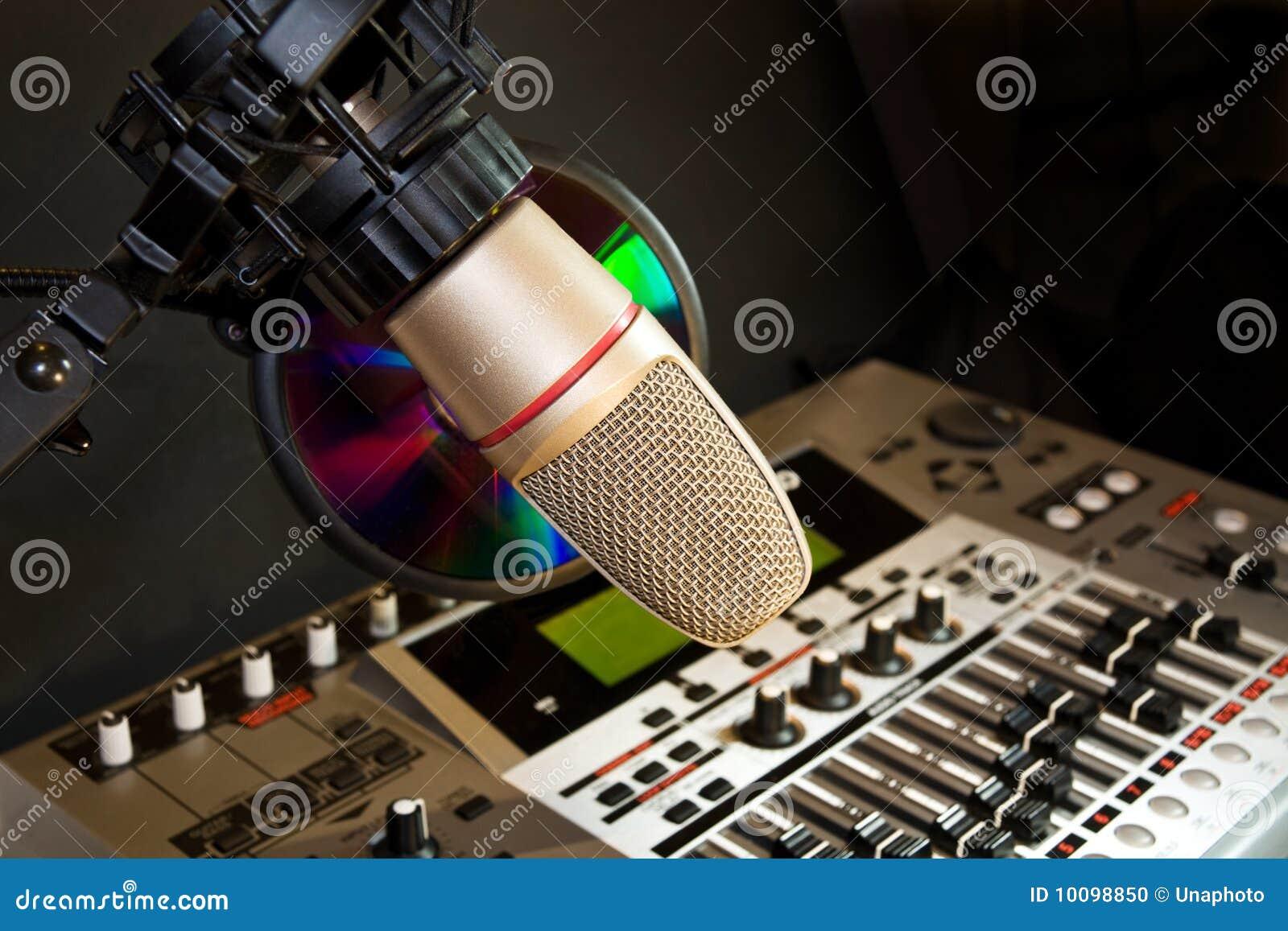 Sound Detonator Recording Equalizer (EQ Software) - DAK Industries