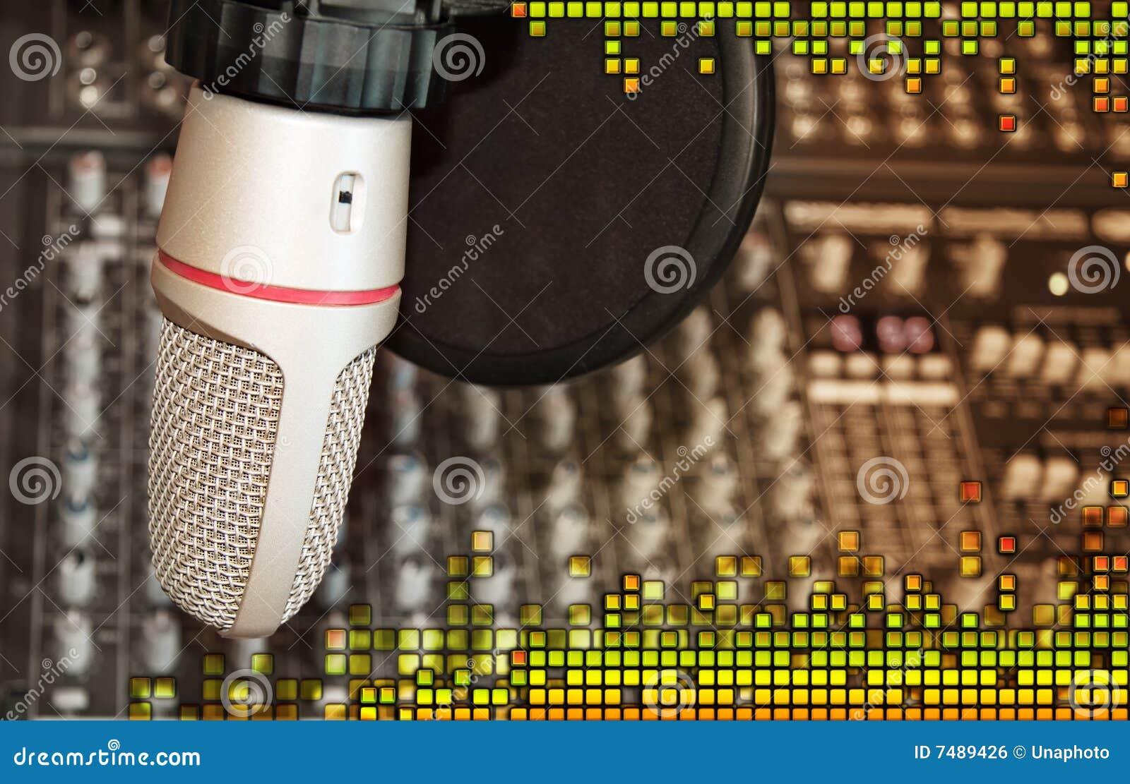 Digital Recorders - Audio