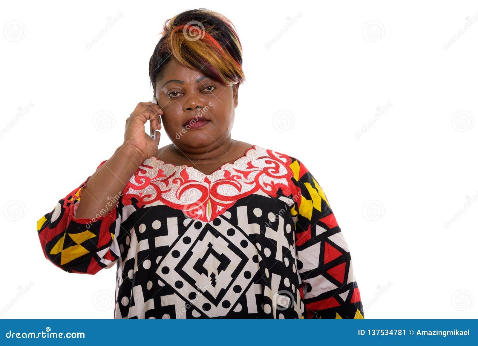 Woman fat pictures black Jane Hilton: