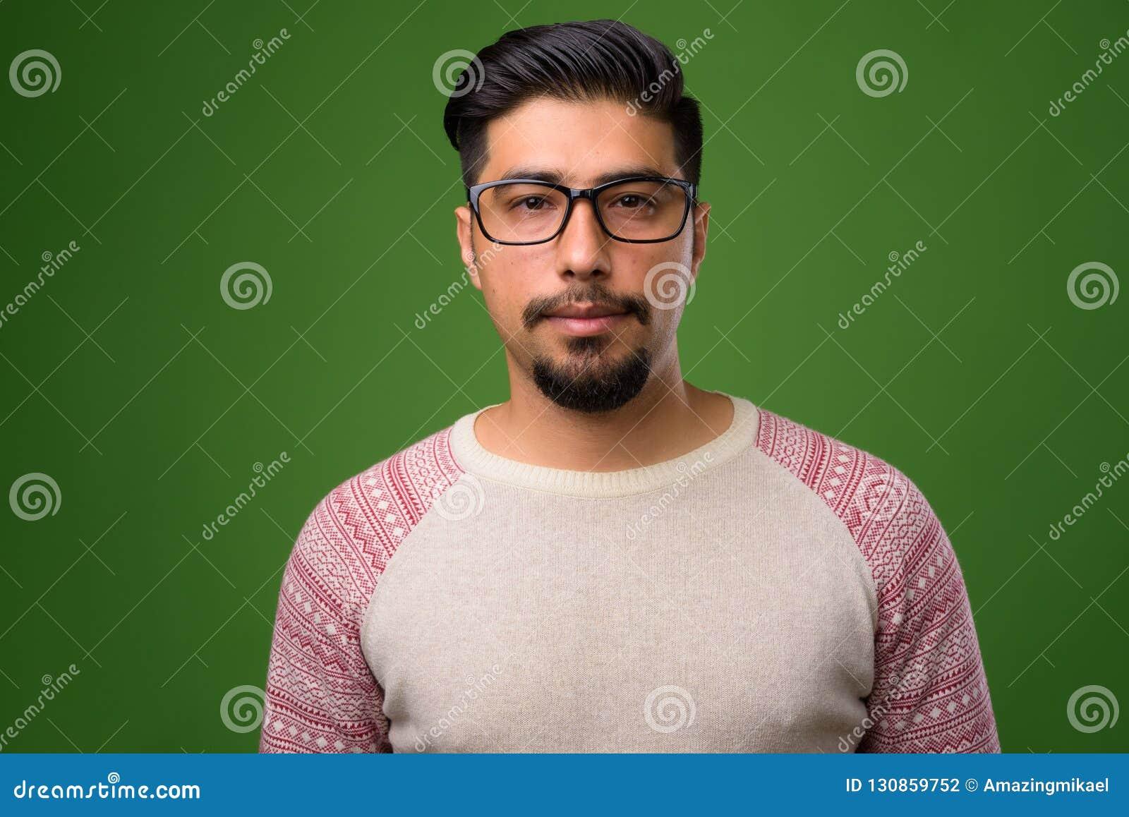 Iranian Daddy Gay Fetish Xxx