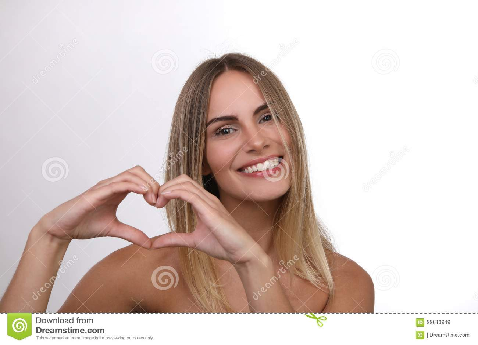 Beautiful skinny girl porn