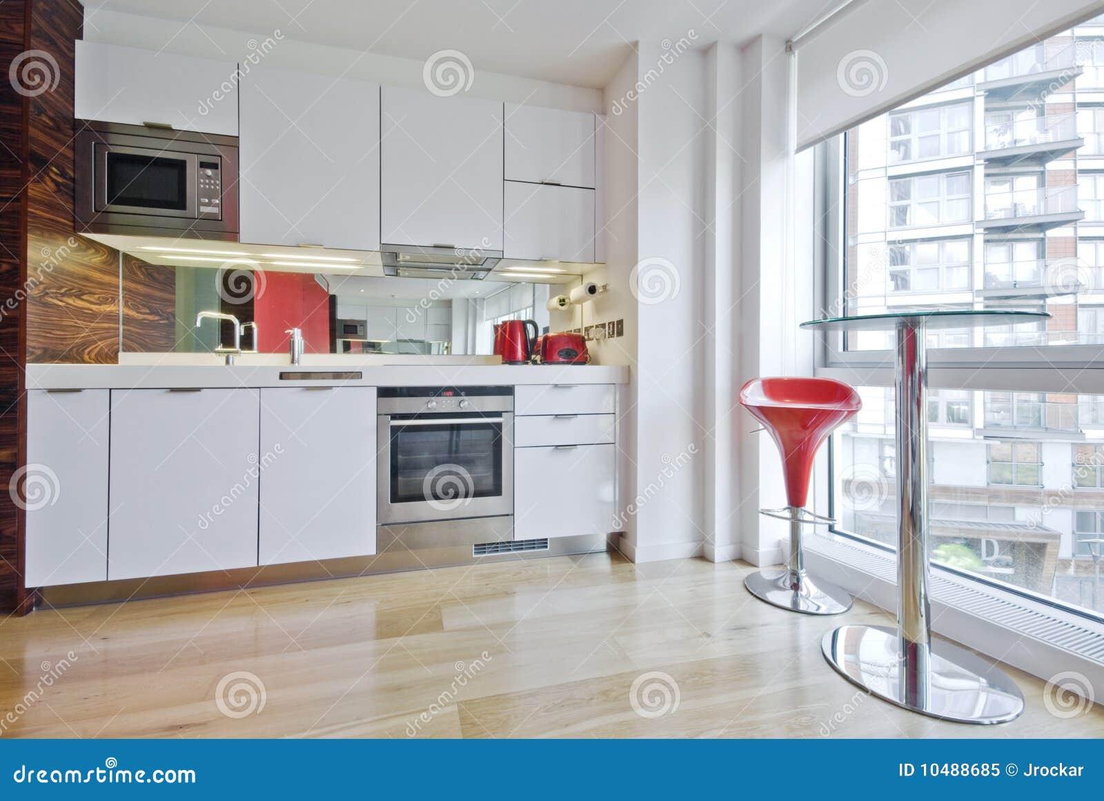 Wunderbar Die Studio Küche Ideen - Ideen Für Die Küche Dekoration ...