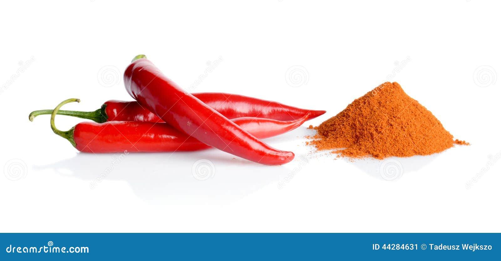 Svart peppar kön