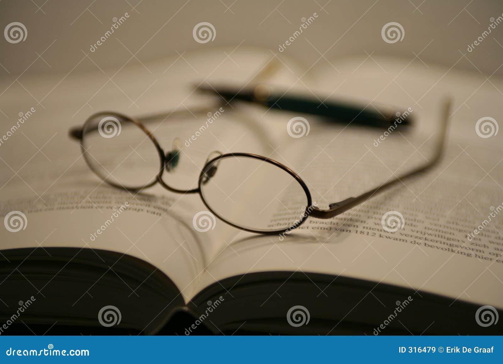 Studiuje 2
