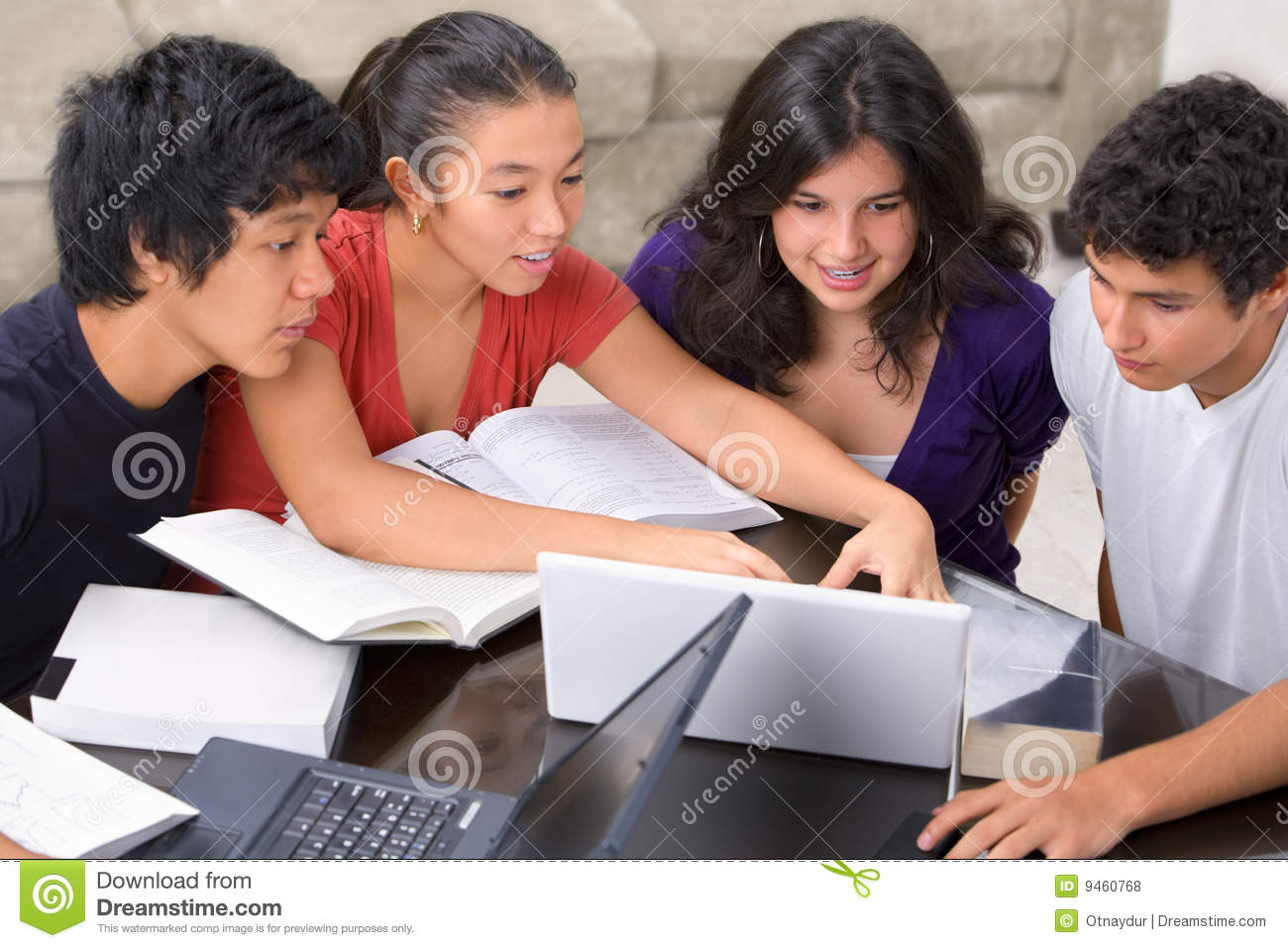 How to Form an Online Study Group | Everest Online Latest News and ...
