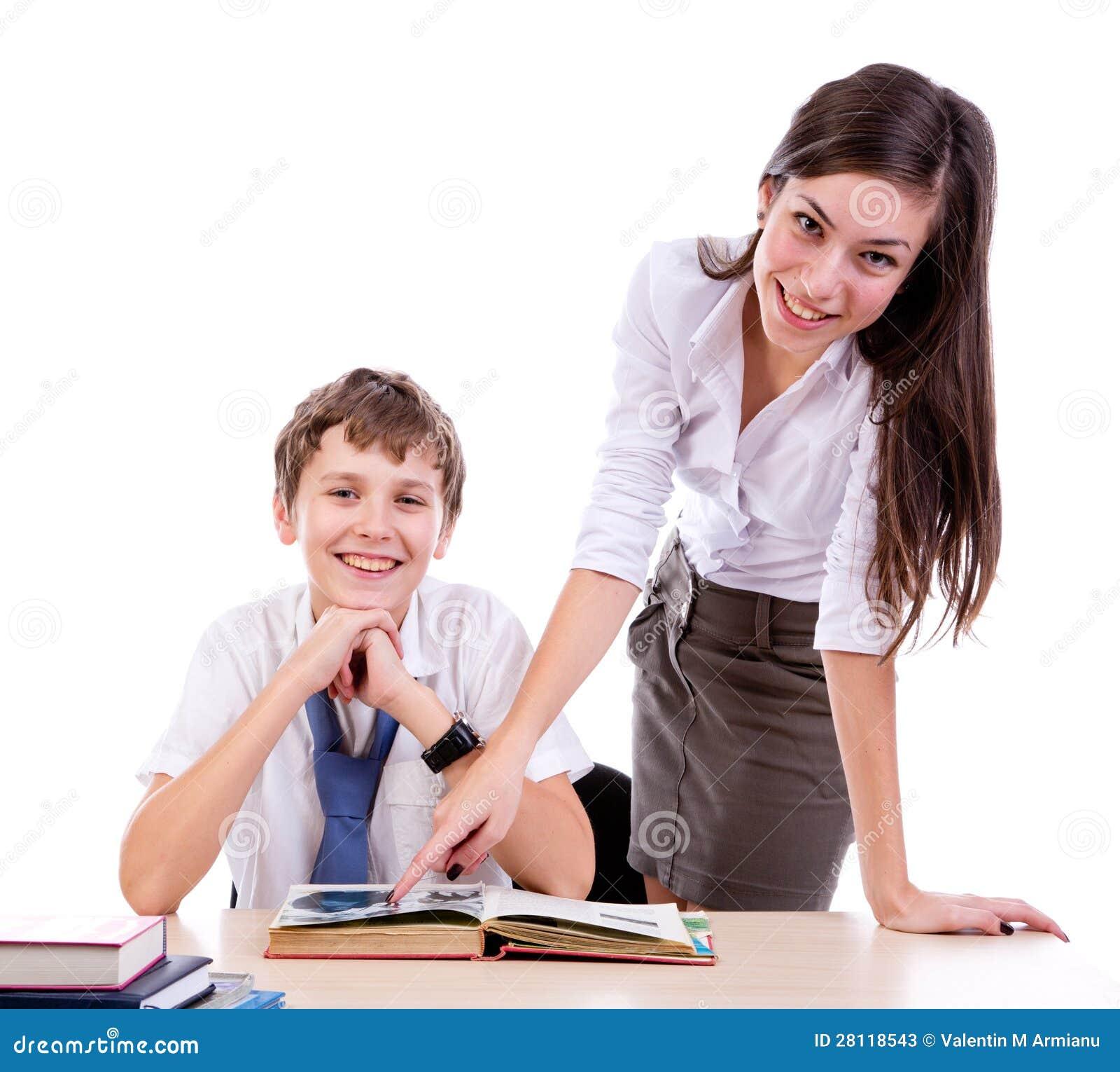 Higher biology essay marking schemes