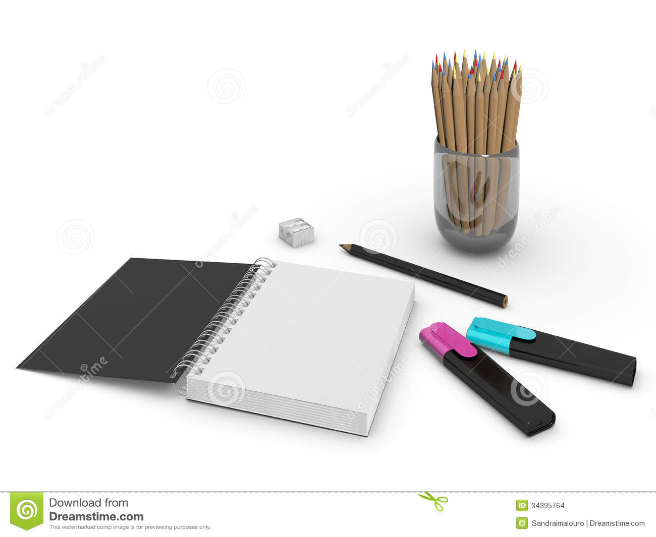 what is a background study in thesis writing