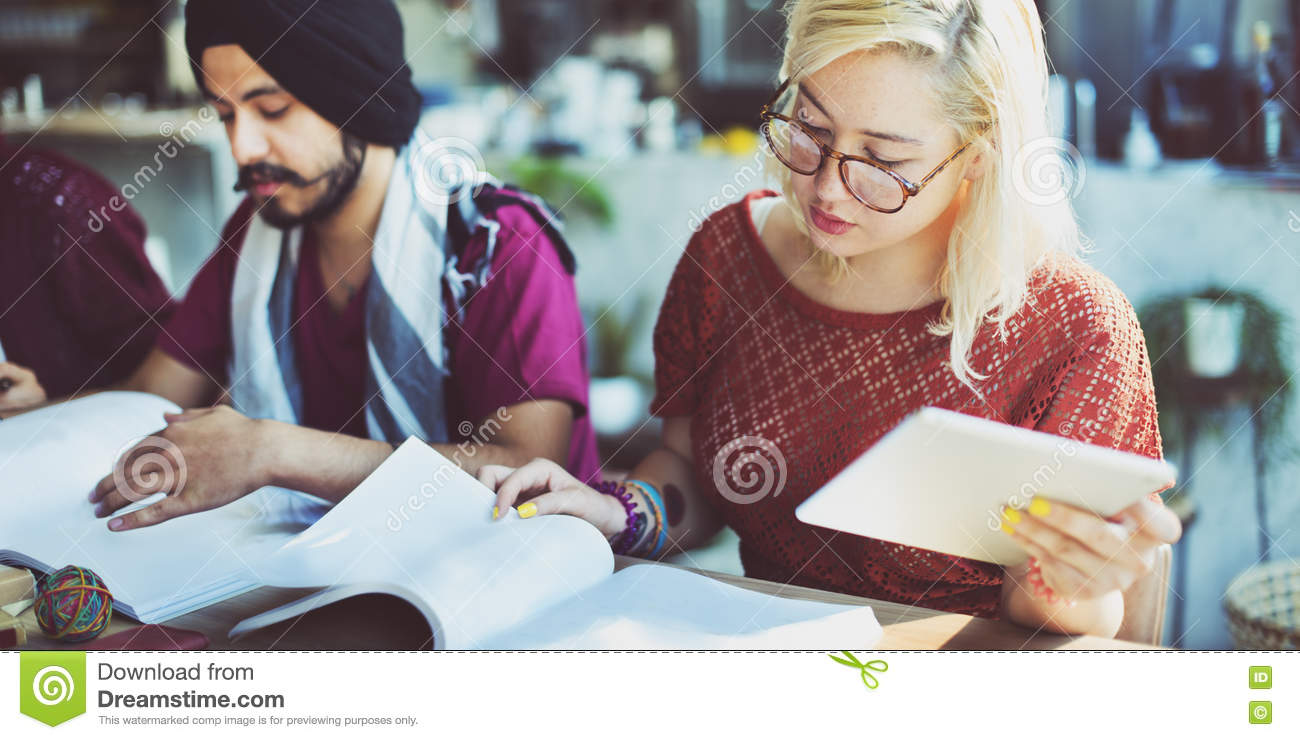 review in research paper year project