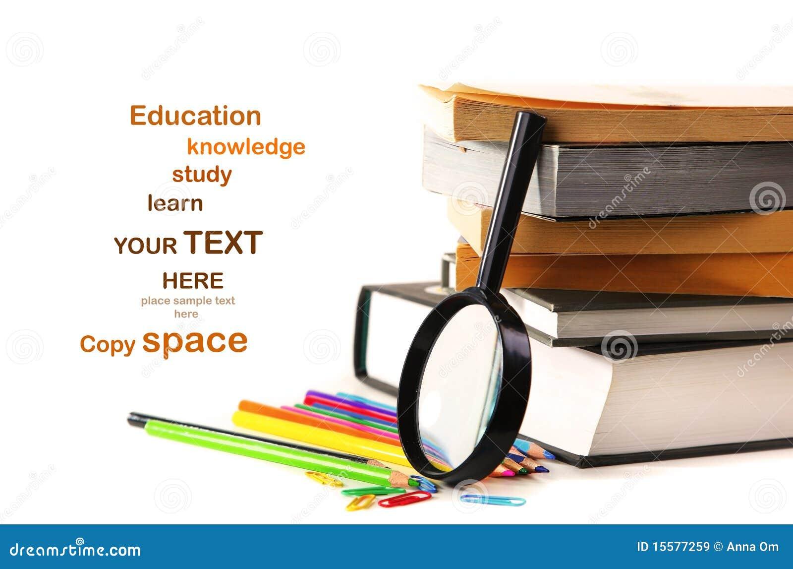 study-time-15577259.jpg