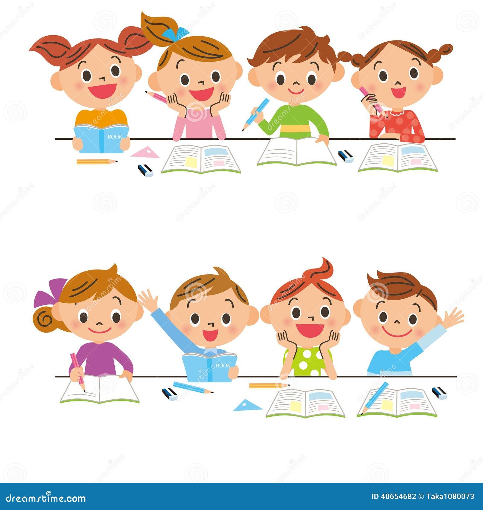 homework 8 1