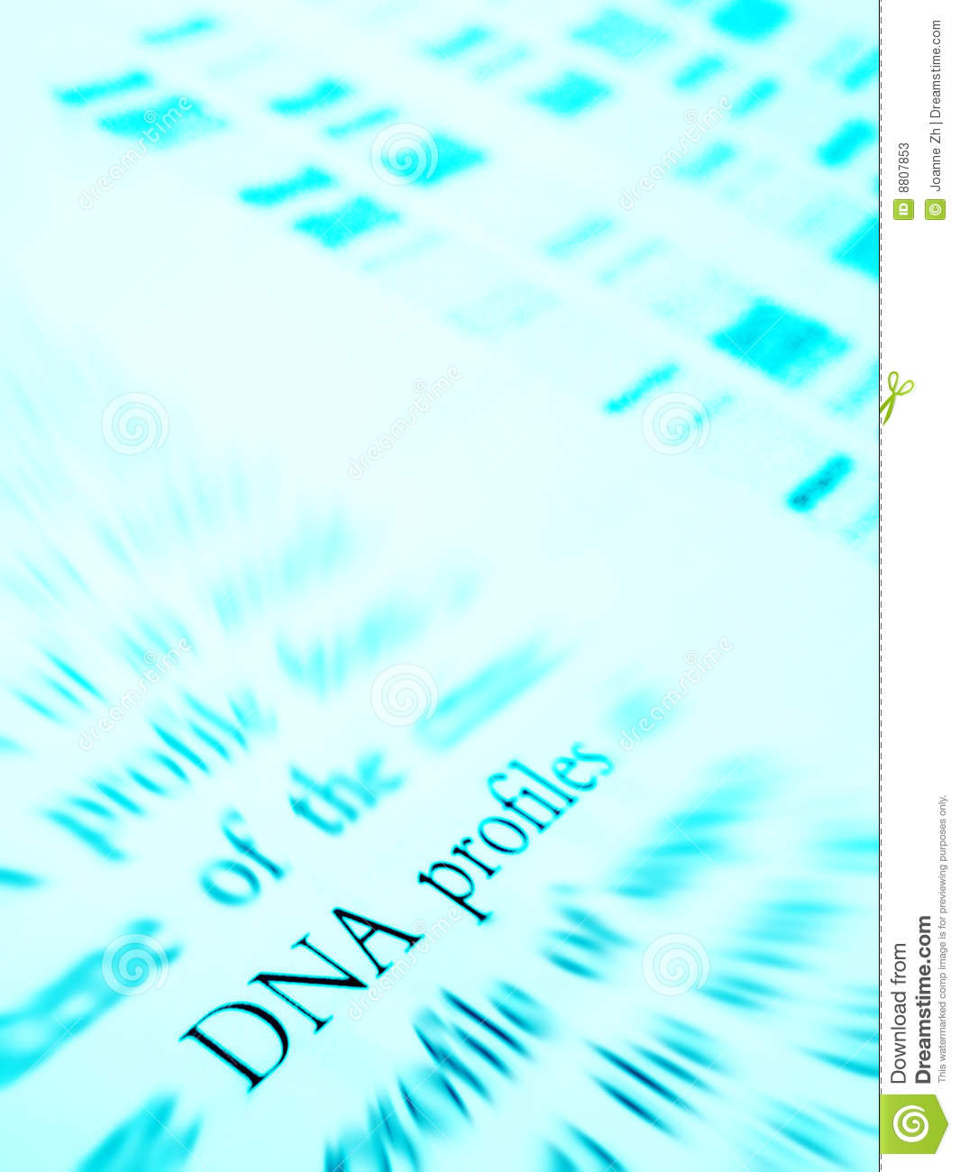legal studies genetic profiling Over the past 25 years, dna profiling has developed into an enormously  powerful  the double helix and the law of evidence, although it touches on  other issues,  the national research council (nrc) was soon drawn into the  fray,.