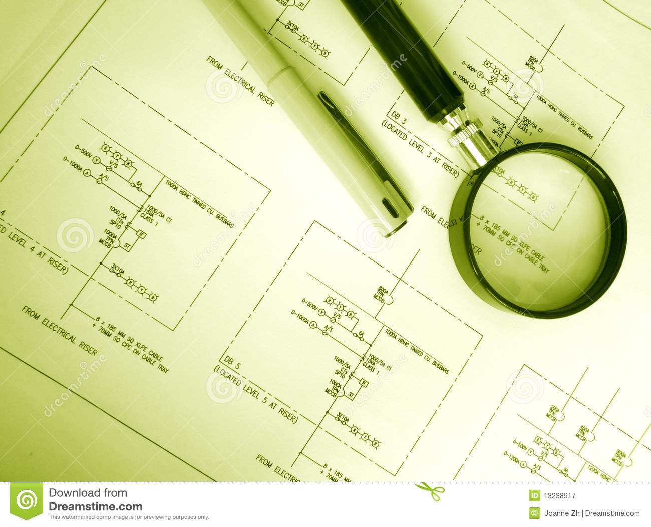 Free Electrical Blueprints,Electrical.Home Plans Ideas Picture