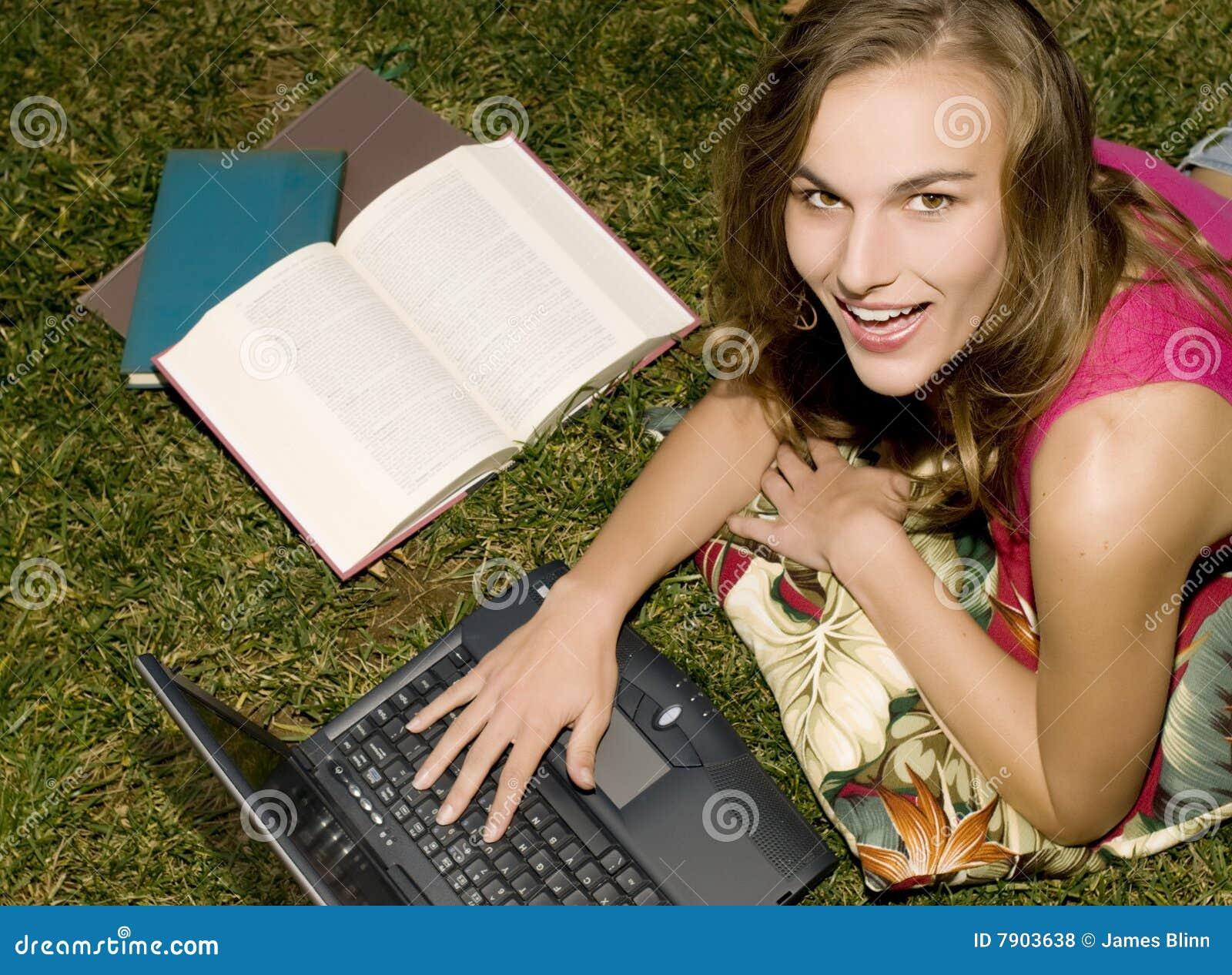 Research paper by soumyajit das on green marketing