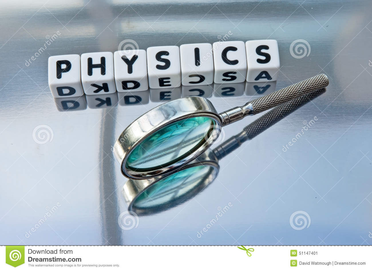 Architecture physics subjects