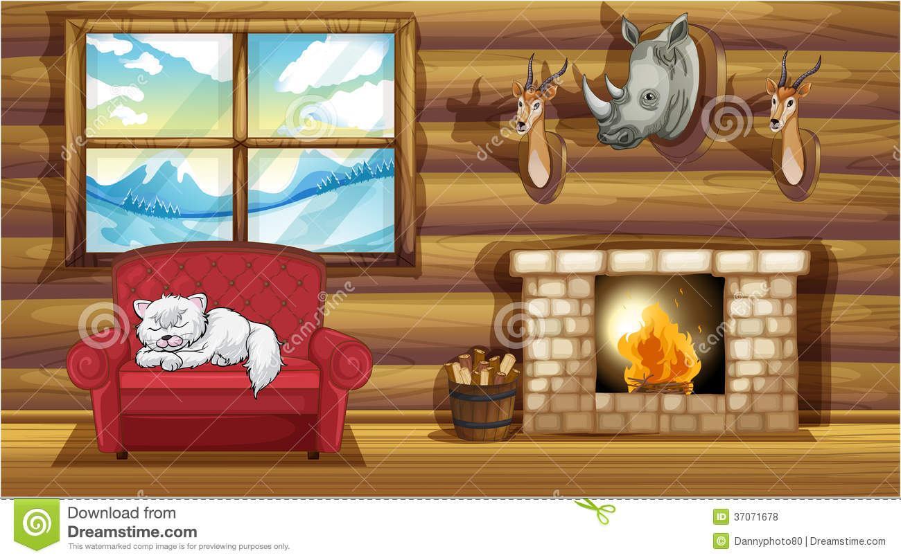 Cartoon Living Room Related Keywords Suggestions Cartoon Living