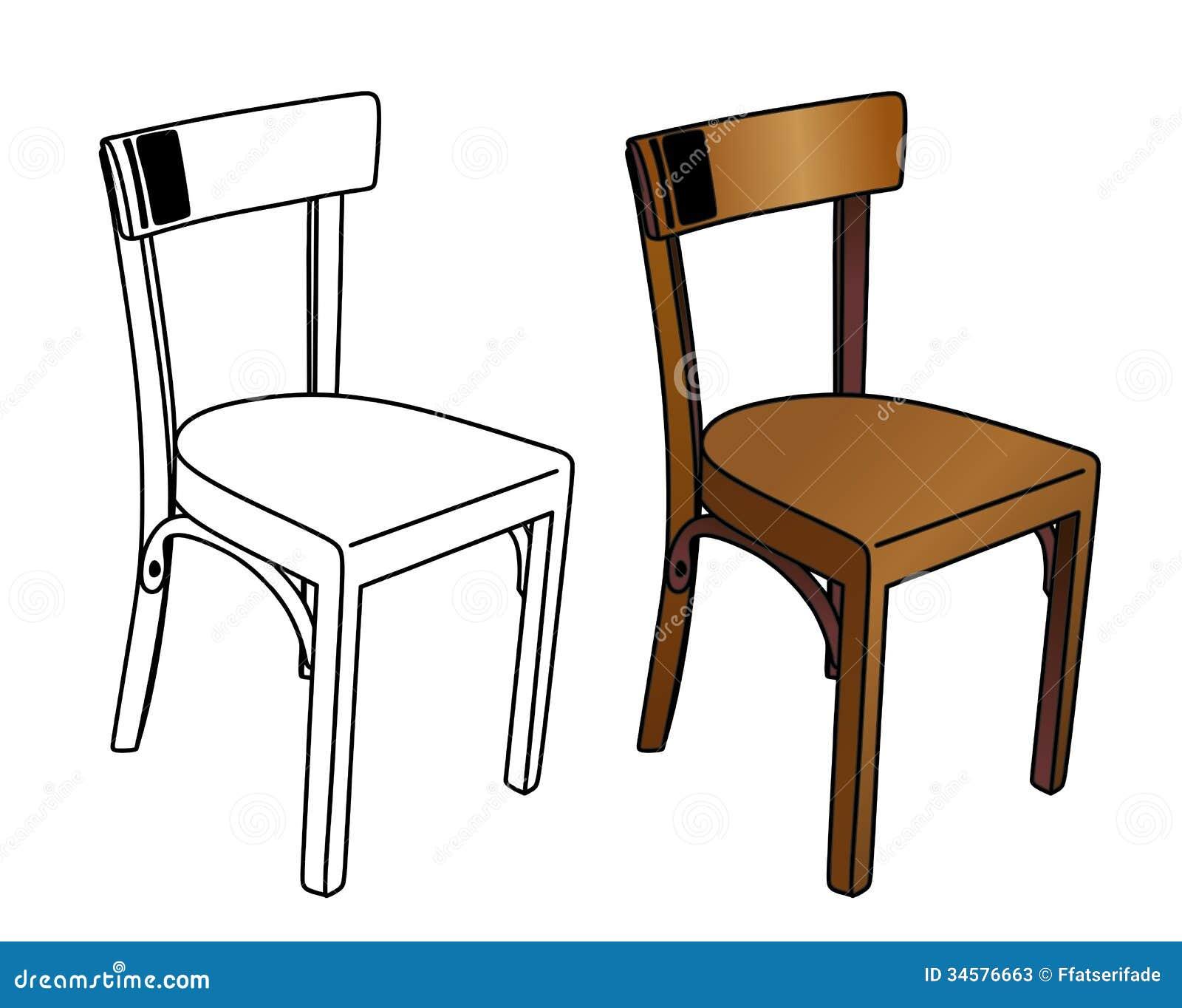 Stuhl0 223 209a