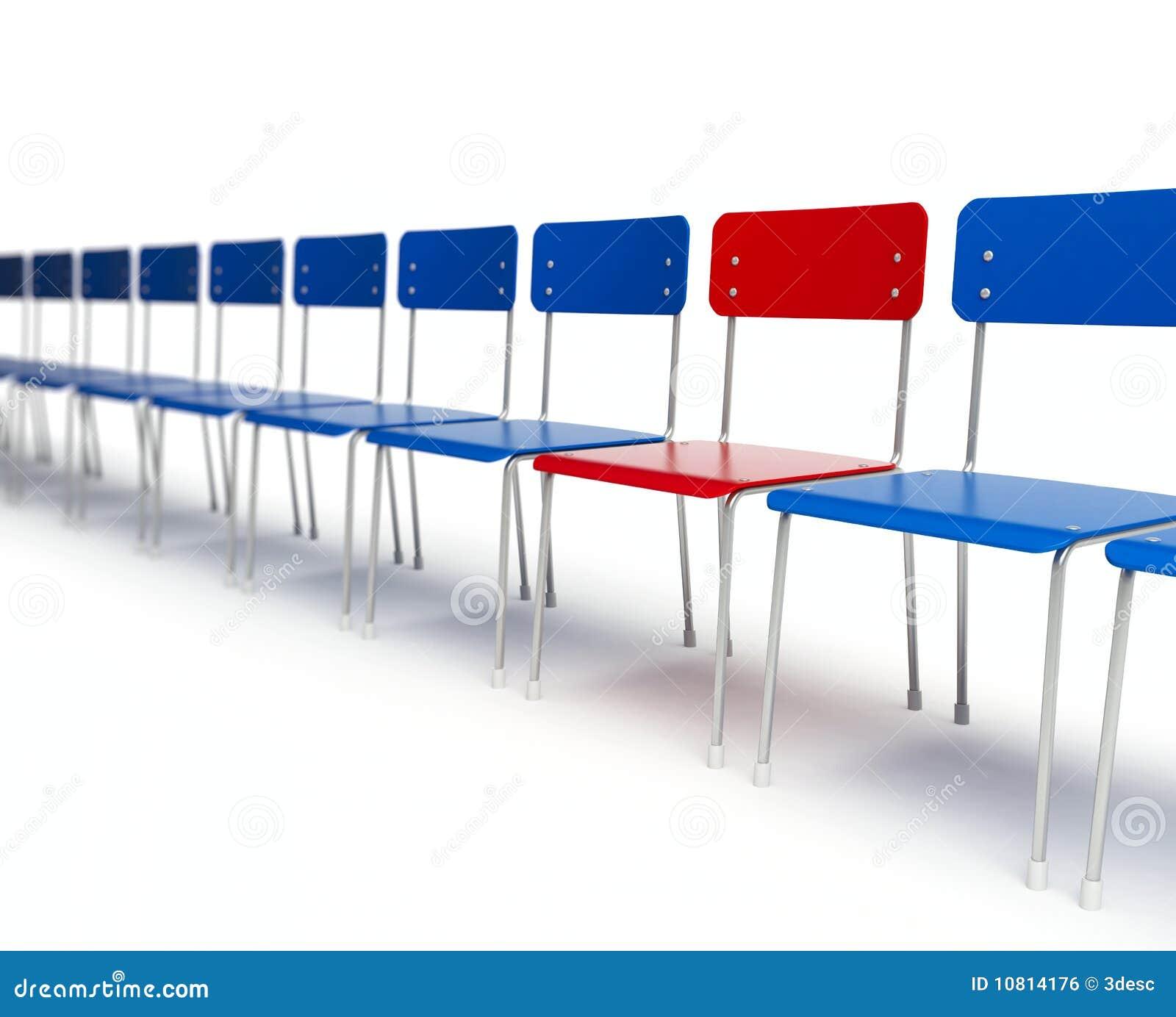Stock AbbildungIllustration ModernGrundlegend Stuhlreihe Von Stuhlreihe Stock Von AbbildungIllustration rCdBshtQx
