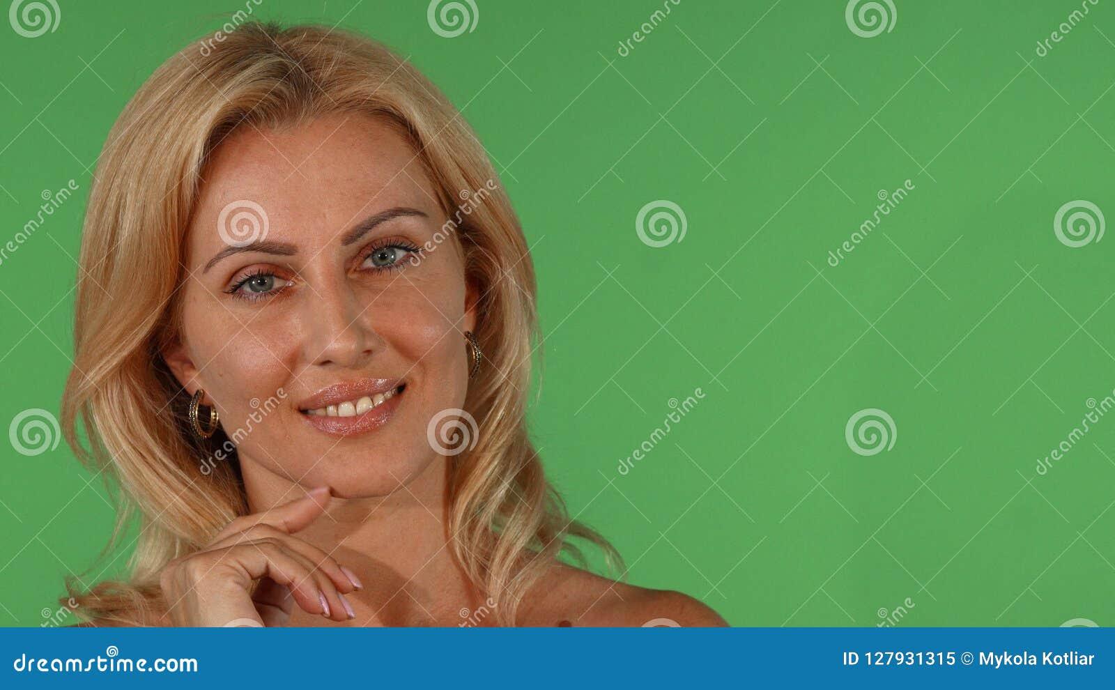 horny older women in hvidovre