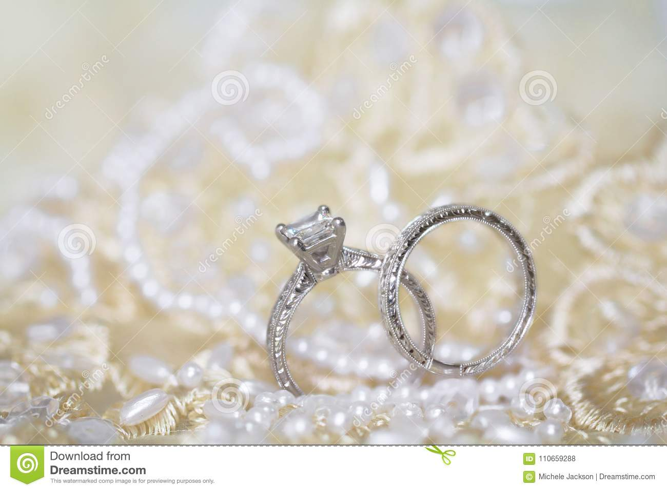 that ring rings your so main might are stunning weddings wedding jealous pretty get gallery engagement band