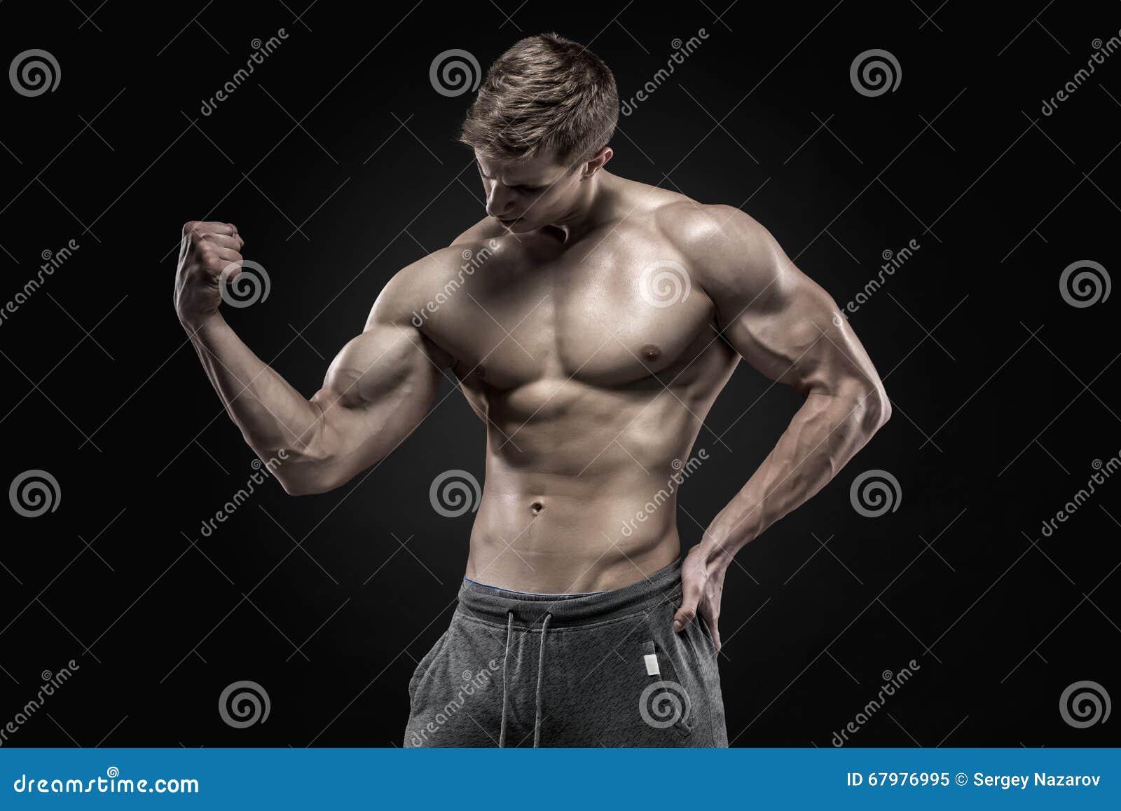 Stunning man vector free photos