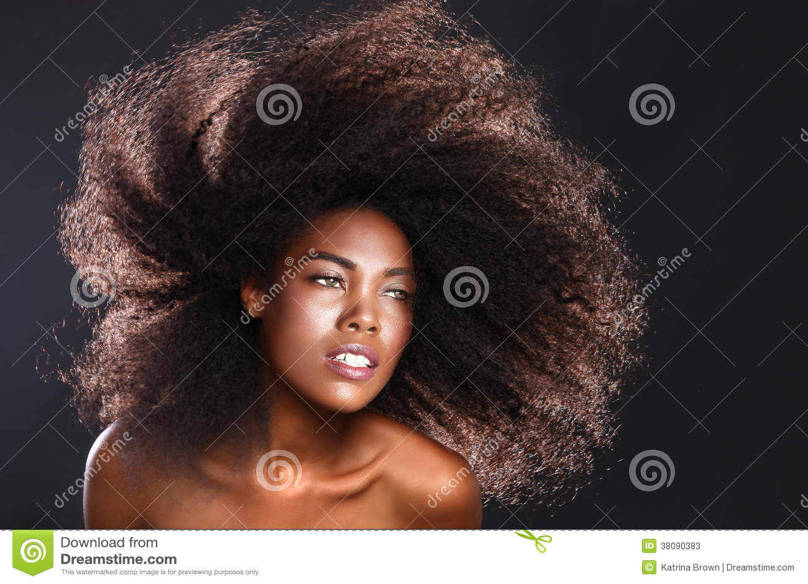 hot desi mallu aunties ka jadu hot desi aunty nude photoshoot indian