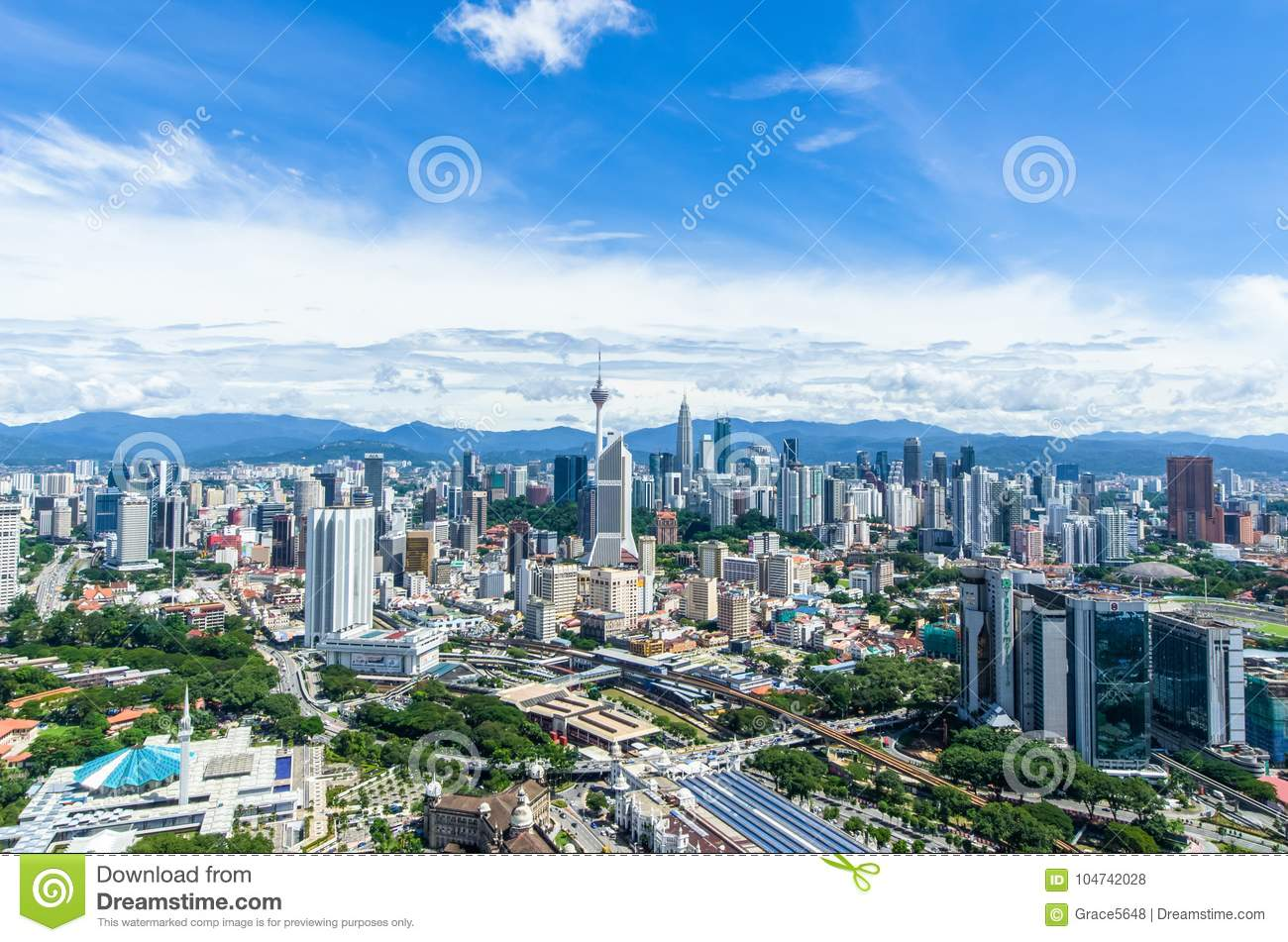 Asian capital city beginning with k #1