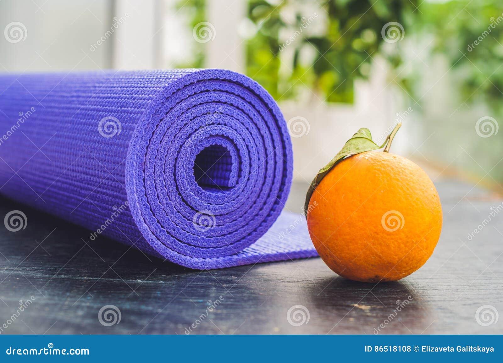 dieta per lo stile di vita yoga