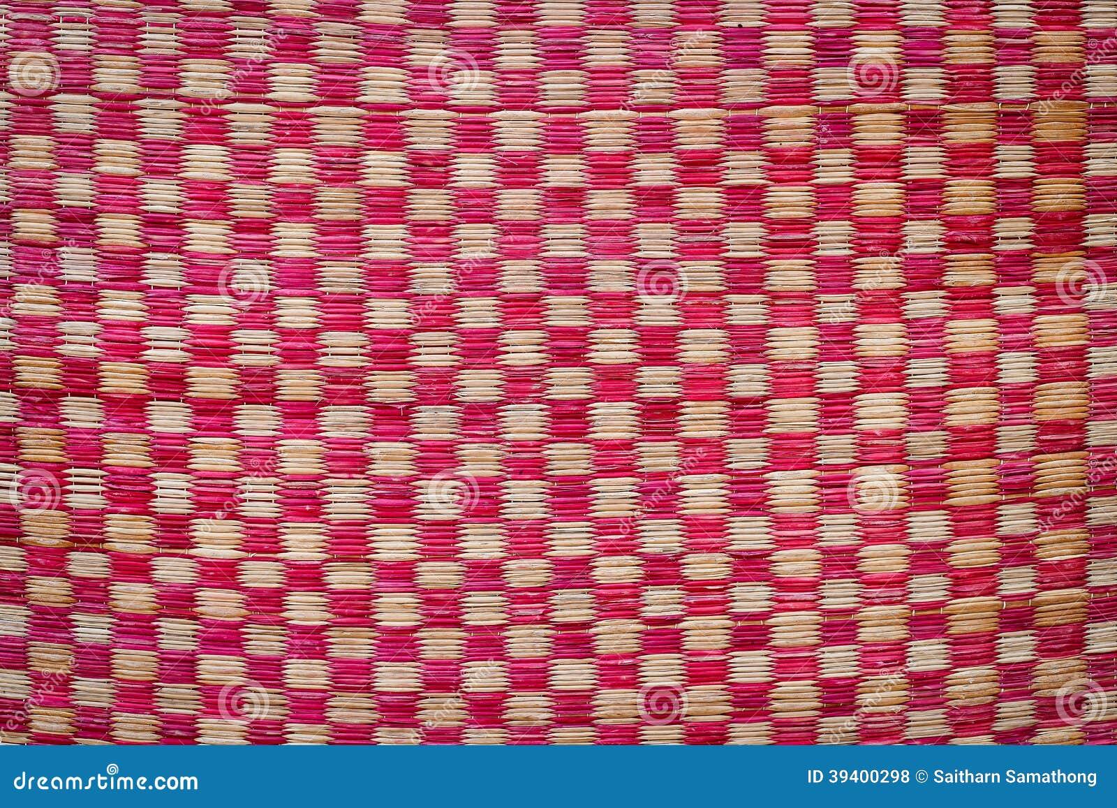 Stuoie del pavimento fotografia stock immagine 39400298 for Pavimento giapponese