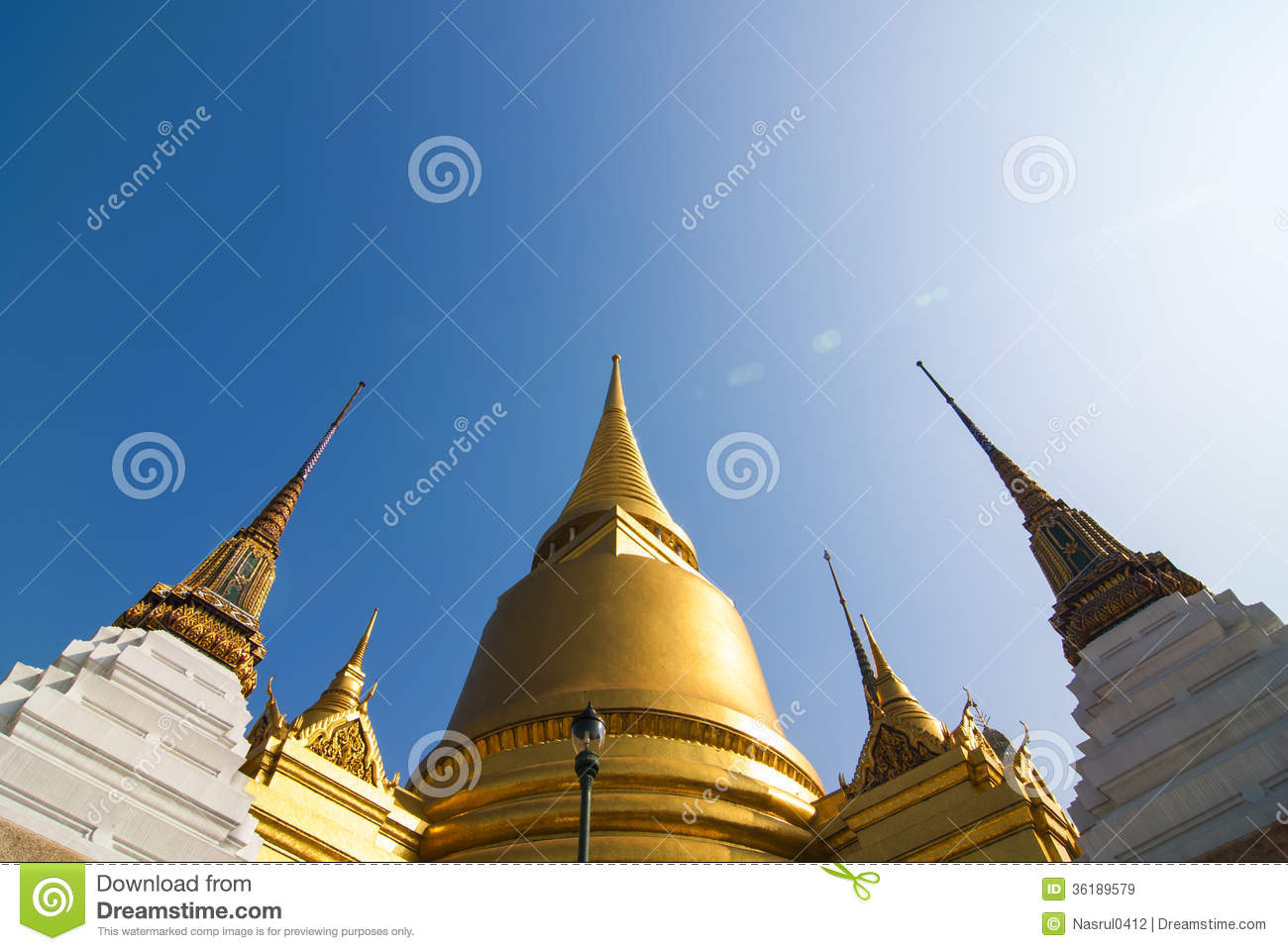 grand gorge buddhist personals Craigslist provides local classifieds and forums for jobs, housing, for sale, personals, services, local community, and events.
