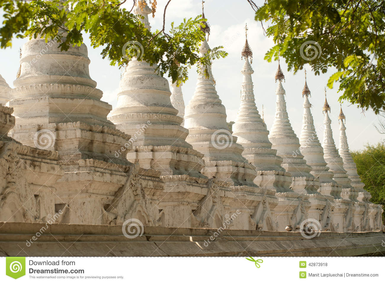 Interesting Myanmar Facts That Will Blow Your Mind!