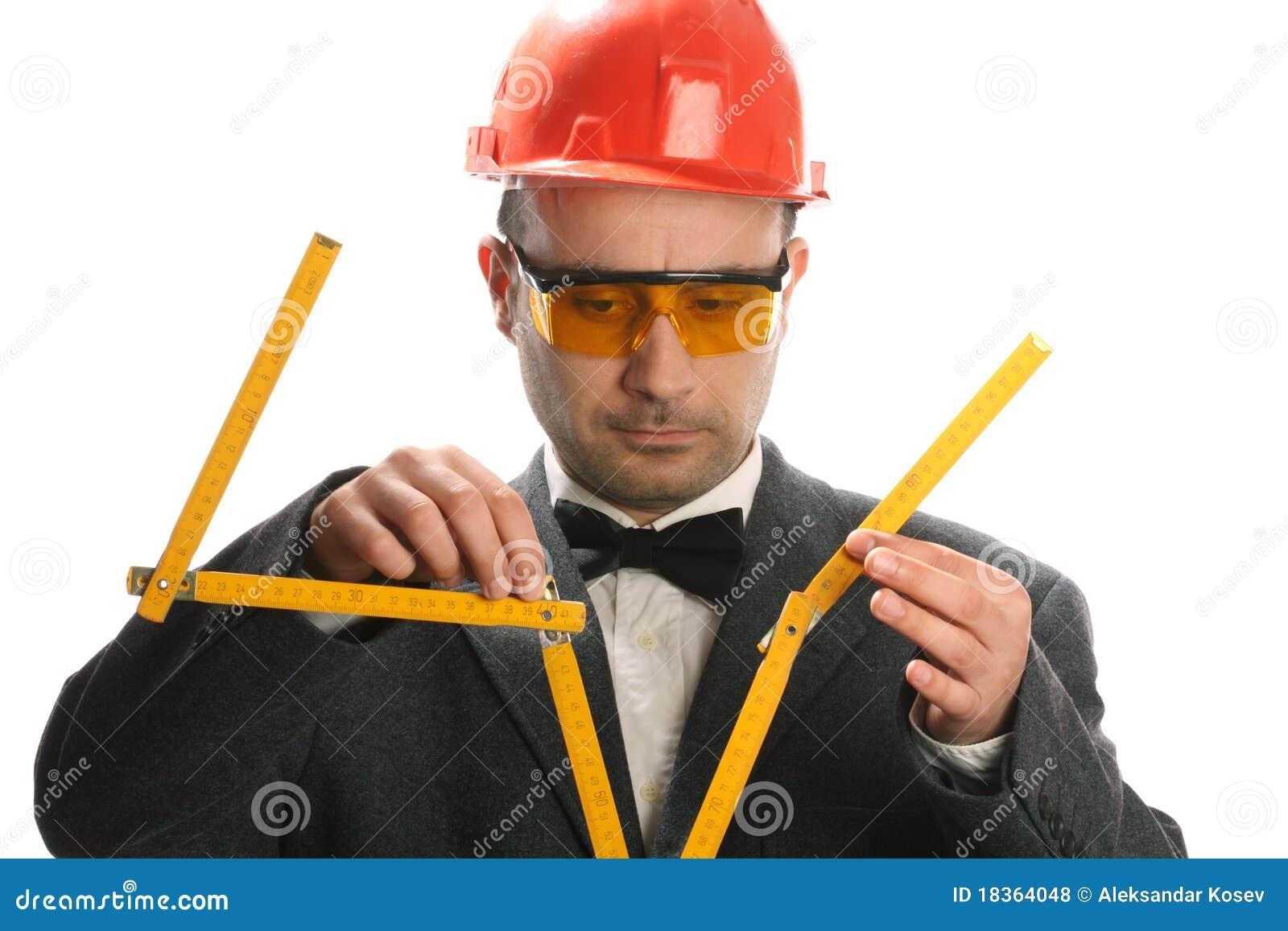 Stupid engineer