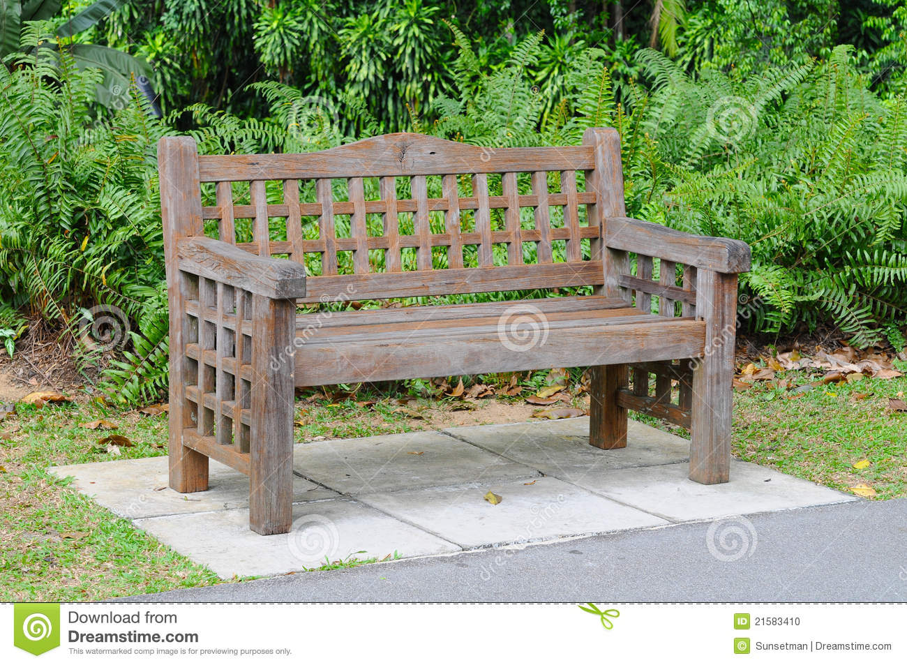 Wooden Bench Is In Park File Wooden Bench At Rivacre Country Park Jpg Wikimedia Commons Park