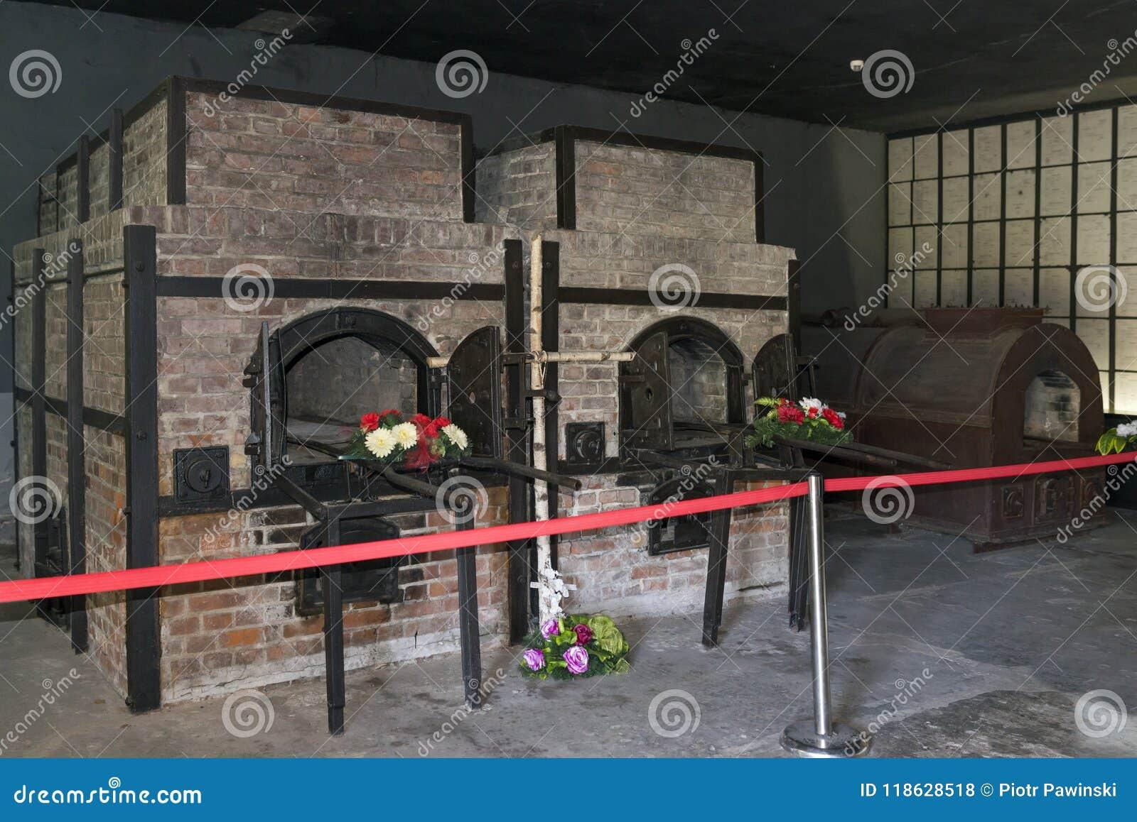 Stutthof Niemiecki koncentracyjny obóz