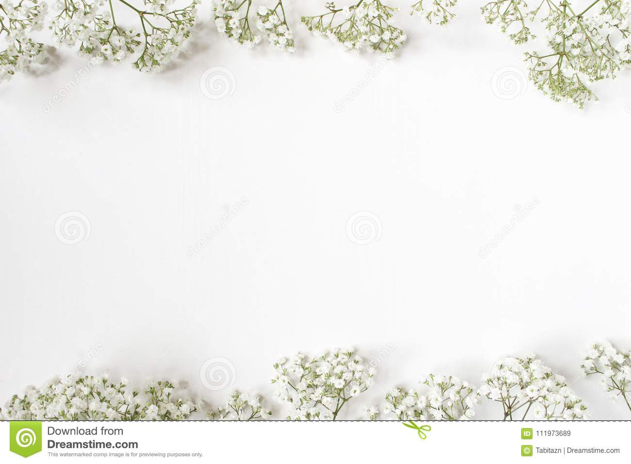 1 082 978 Wedding Background Photos Free Royalty Free Stock Photos From Dreamstime