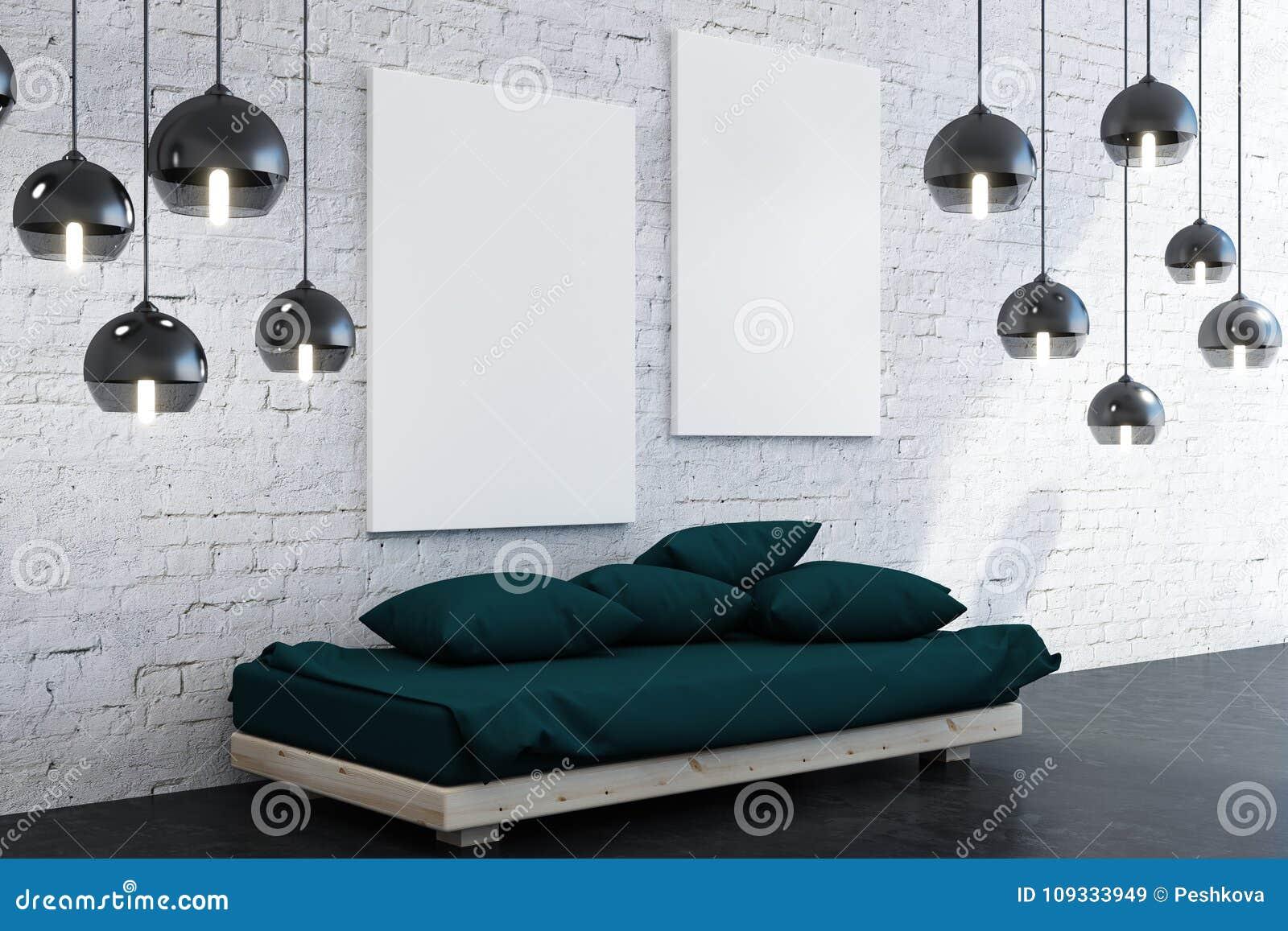 ≥ te koop modern hemelbed ombouw slaapkamer bedden