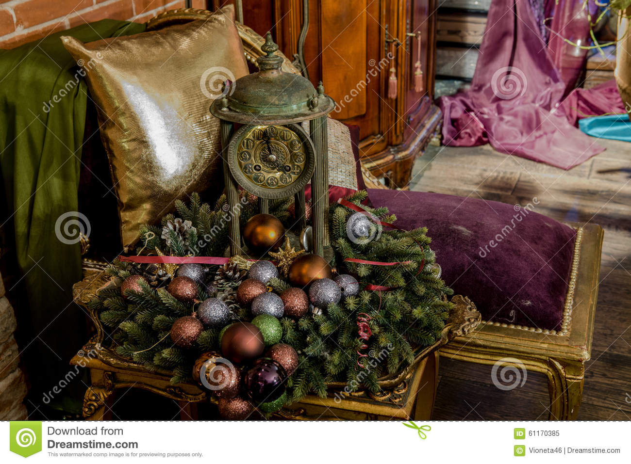 stylish christmas decoration for your home interior design home interior pictures christmas decorating ideas part 6