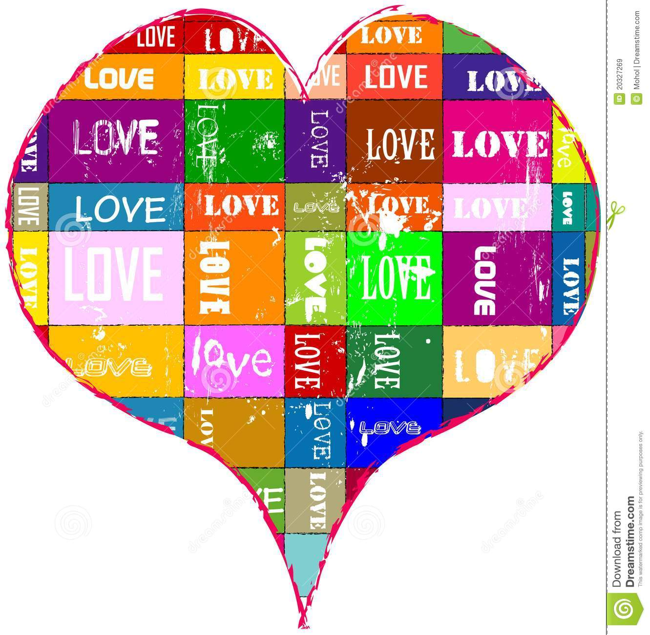 variations on the word love Check out our top free essays on variations on the word love to help you write your own essay.