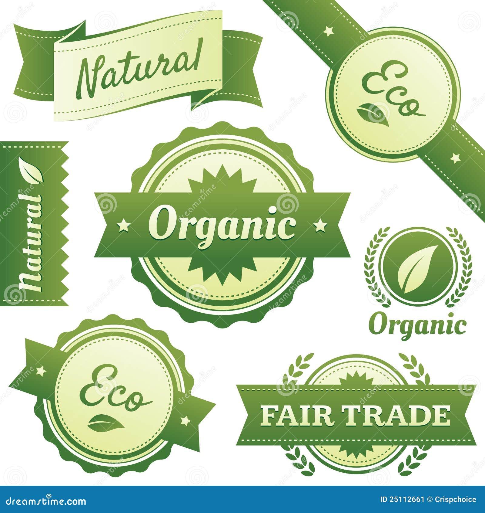 All Natural Organic Grown Logo