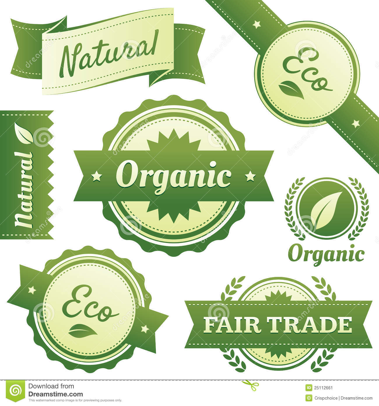 Organic&Natural |TradeSecrets.ca | Buy Beauty in Canada - Shop ...