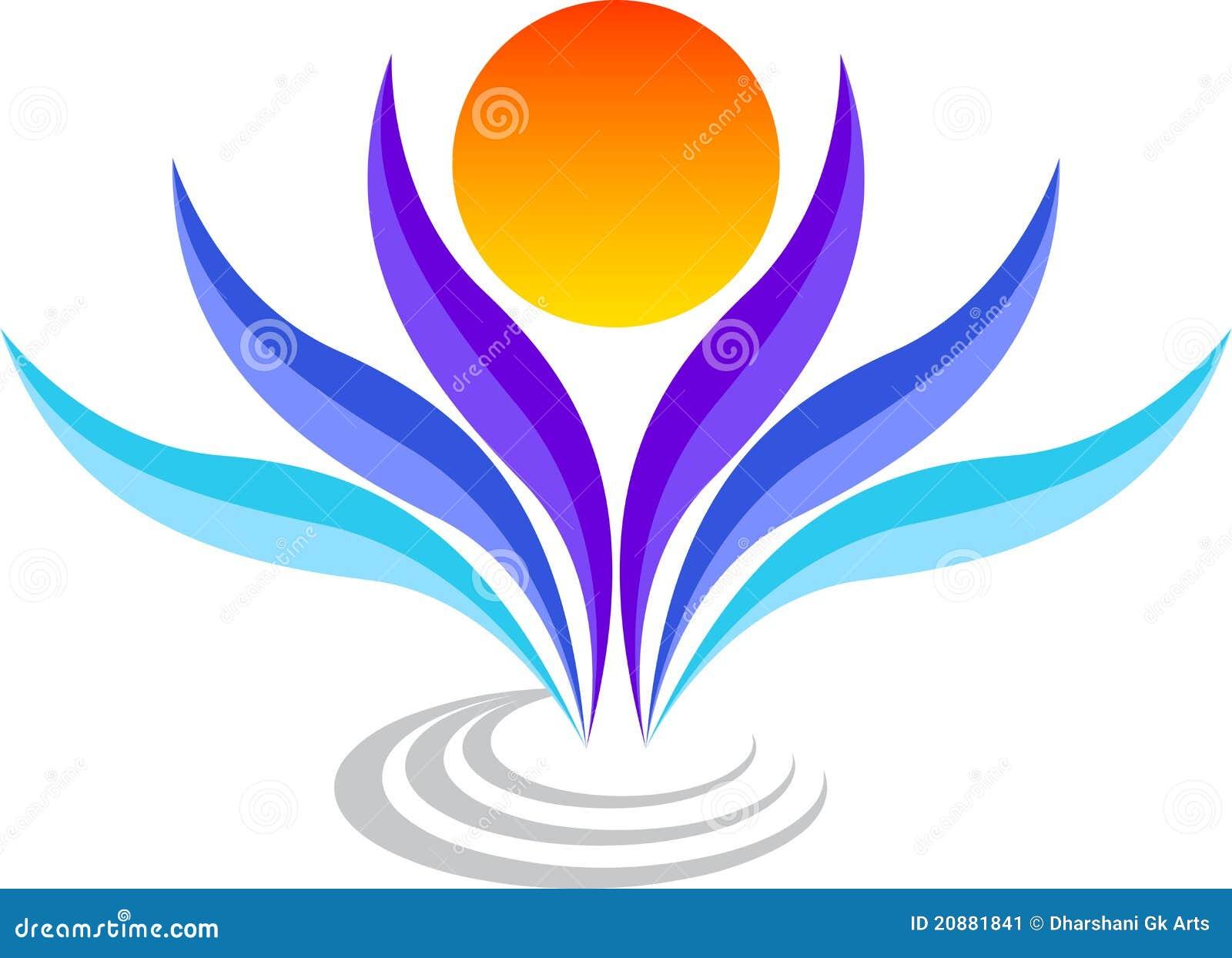 Logo stylish download foto