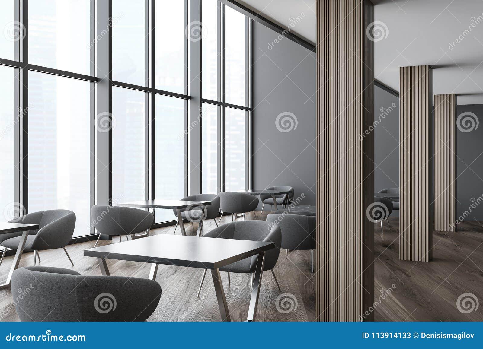 stylish office waiting room furniture. Stylish Office Waiting Room Or Class Corner Furniture