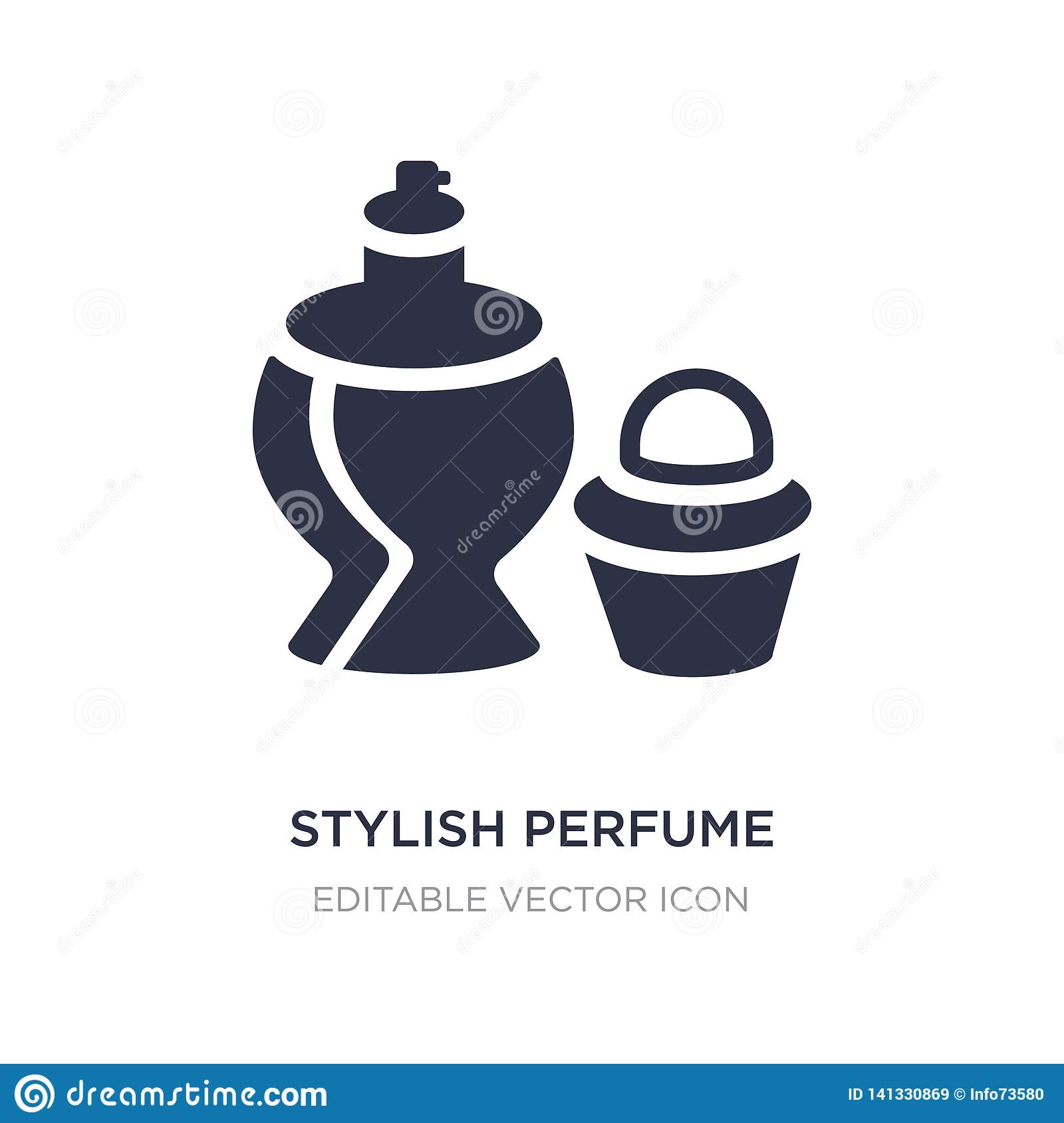 Stylish Perfume Bottle Icon On White Background Simple Element Illustration From Shapes Concept Stock Vector Illustration Of Drawing Woman 141330869,Virtual Architect Ultimate Home Design With Landscaping And Decks 70