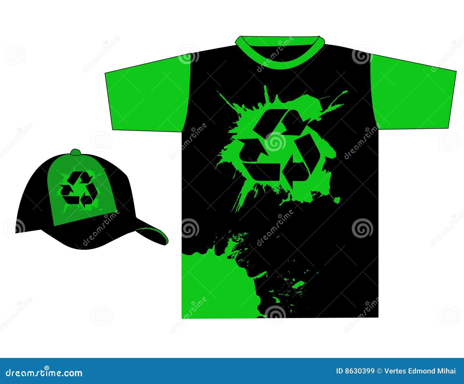 Design t shirt maker free - Design Shirt T