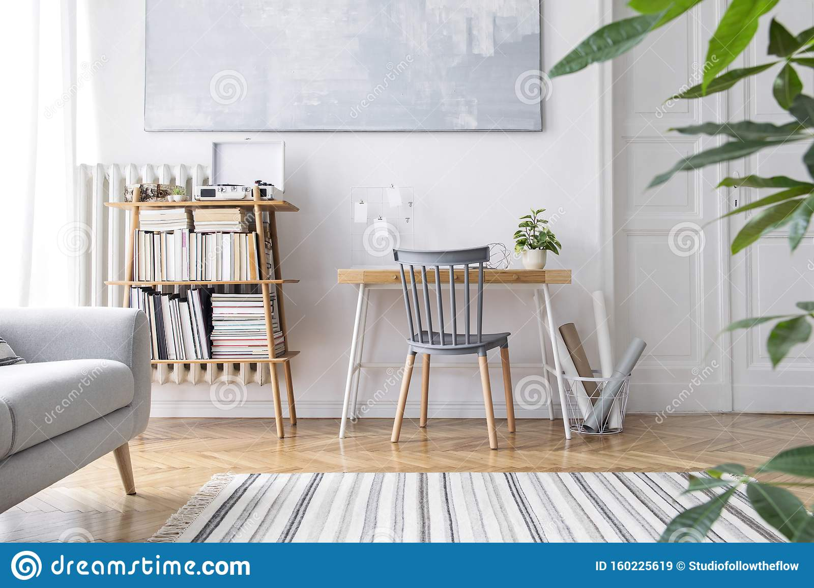 24 067 Open Space Home Decor Photos Free Royalty Free Stock Photos From Dreamstime
