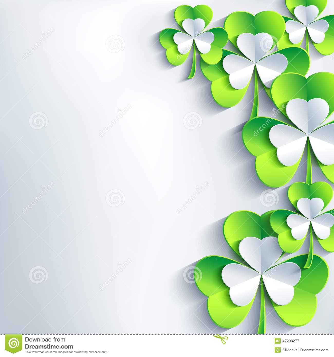 st patricks day wallpaper images