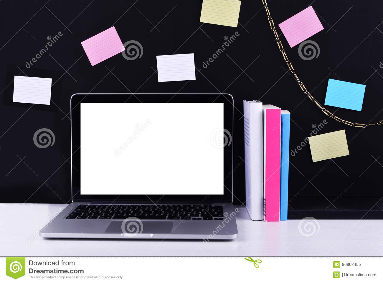 Sticky stylish notes download photos