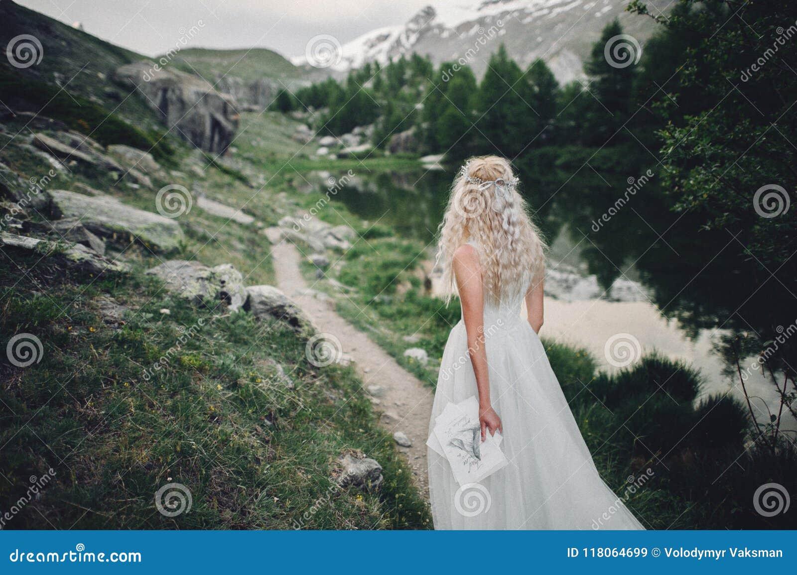 Marriage in switzerland